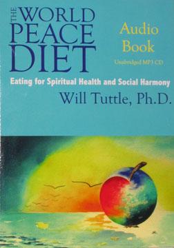★ 14 Get 7 Day Mental Diet Audio Book Easy