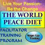 WPD Facilitator Training Banner